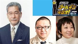 「大喜利β」開発者で株式会社わたしは代表の竹之内大輔さんが、芸人の大...