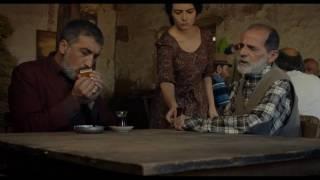 Ve Panayır Köyden Gider İzle Full HD Sansürsüz Yerli Film (2017)