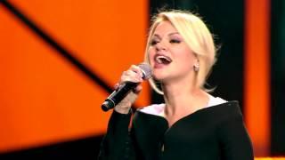 Ирина Круг - Матёрая любовь