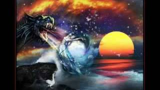 Шамхан Далдаев - Стоп музыка.flv