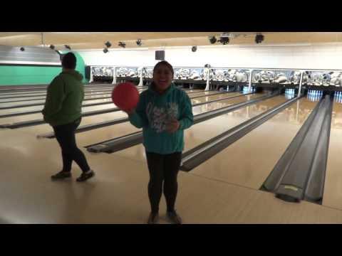 Bowling Pa