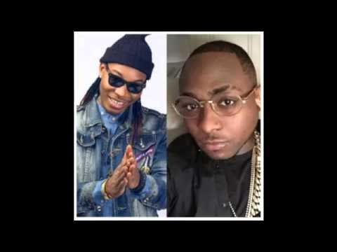 Download Solid Star ft Davido   Wait NEW MUSIC  2016 jeanmatic pro