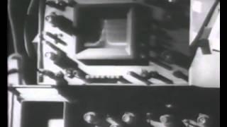 лазерная резка(, 2015-09-05T05:41:52.000Z)
