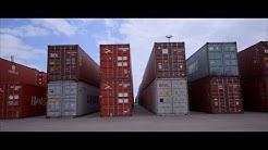 Steveco company presentation video