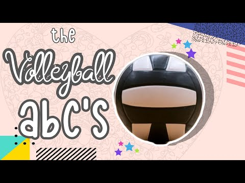volleyball-abc's-⎮volleyball-terms-explained