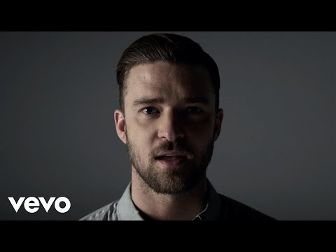Justin Timberlake - Tunnel Vision (Explicit)