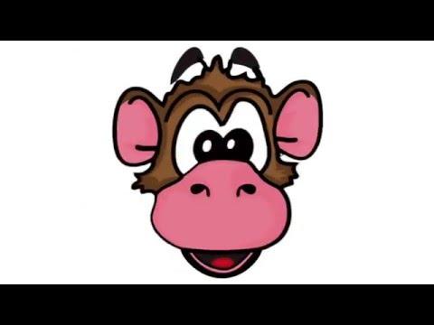 Monkeytown Uithoorn! Kom lekker spelen!