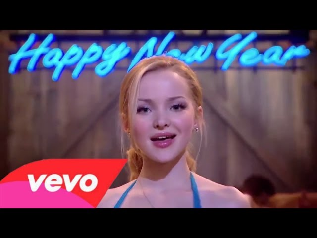 dove-cameron-you-me-and-the-beat-official-music-video-from-liv-maddie-dovecameronvevo