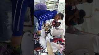 """مهرجان """"يا موزه يا فرسه"""" حمو بيكا حسن شاكوش نور التوت درامز الزلزال محمد روما"""