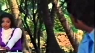 Gambar cover Kaali tamil full movie
