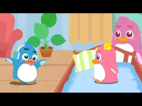 babybus-penquin-english-episodes