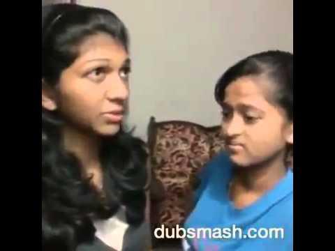 Dubsmash dhanush tamil dialog