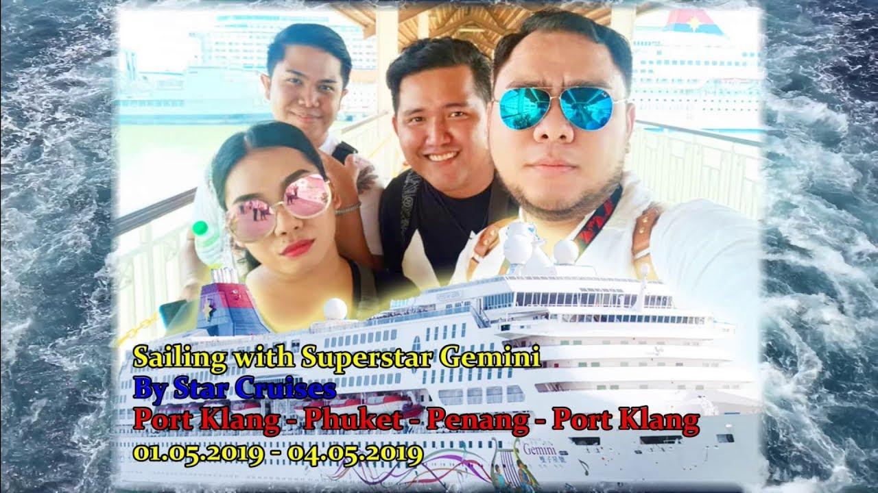 Download Superstar Gemini 2019   VLOG