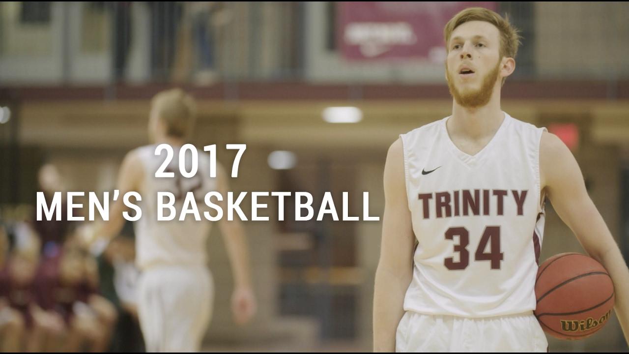 trin trinity mens basketball - 1280×720