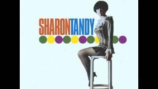 """Sharon Tandy - """"You"""