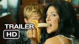 Love Bite UK Trailer #1 (2012) - Horror Comedy Movie HD