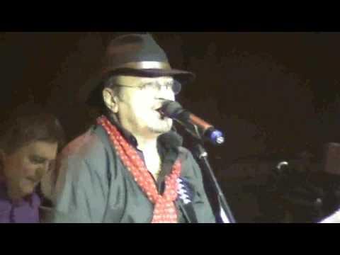 Mircea Baniciu - Cu tine-n gand (fragment)