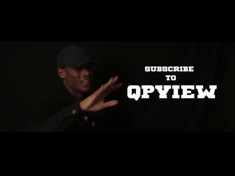 Axel Dorothea & JeSuisMichy - Django Official Video Teaser
