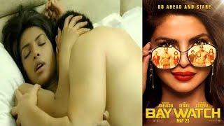 BAYWATCH Trailer 3 Priyanka Chopra Special - Official