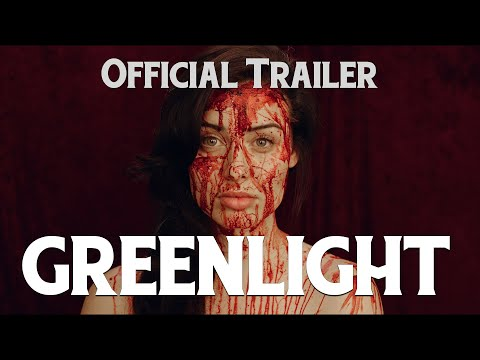 GREENLIGHT (2020) -