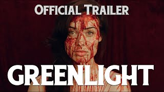 GREENLIGHT (2020) - Trailer