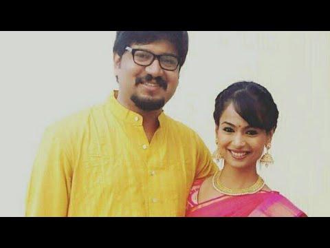 Serial actress kalyani exbii stories
