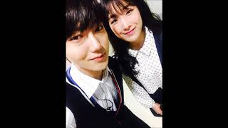 MP3 MBA [1 HOUR LOOP] YESUNG 예성 - Spring in Me 벚꽃잎 ft Dalchong of CHEEZE Photo