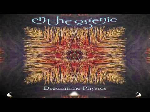 Entheogenic - Algonquin (Celtic Mix) ᴴᴰ
