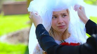 видео Главное – это платье невесты!