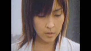 Swan's Japanese Horror Reviews 30: Man Behind The Scissors