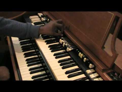 Hammond B3 Vst Free Download