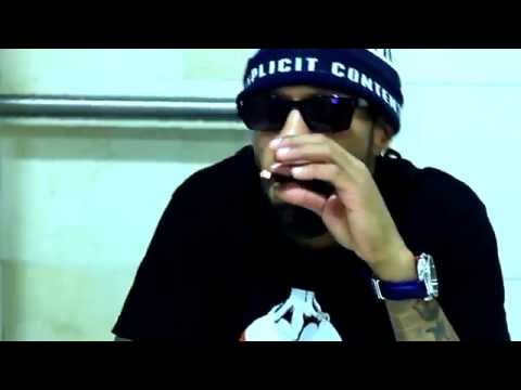 Redman - Hurricane Sandy Relief Freestyle - Directed by Sj Hassan from YouTube · Duration:  2 minutes 34 seconds