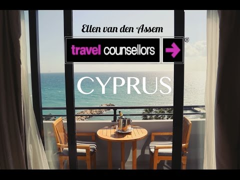 Cyprus | Travel Inspiration | Ellen van den Assem | Travel Counsellor