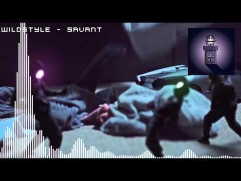Wildstyle - Savant [Electro]