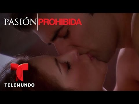 Forbidden Love  Recap 06212013  Telemundo English