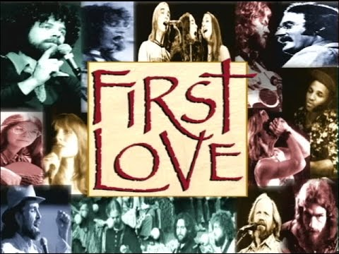 First Love - A Historic Gathering of Jesus Music Pioneers Trailer HD