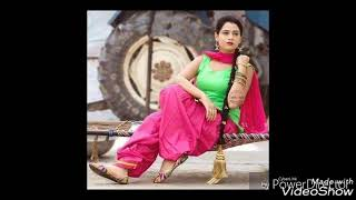 👌👌 Pallo latke   bast WhatsApp status 30sec  pallo latke WhatsApp status Hindi song WhatsApp statu