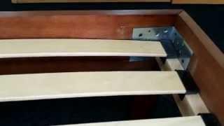 видео РАЗМЕРЫ КРОВАТИ СТАНДАРТ: Какая ширина двуспальной кровати