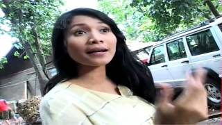 vuclip Anne J Notto Nyaman Dengan Image Seksi