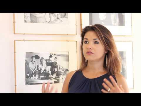 Olga Peretyatko – Concerti di Belcanto – Rossini Opera Festival 2015