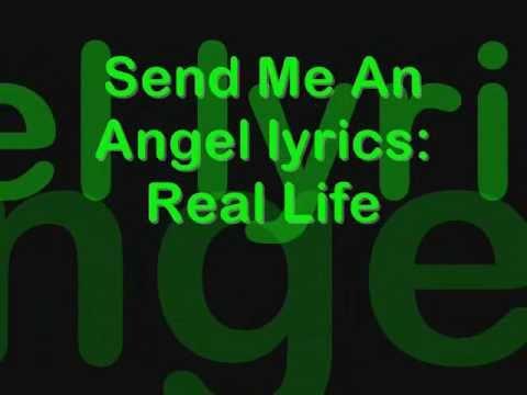 Kostenlose Songtexte, Lyrics, Liedtexte und …