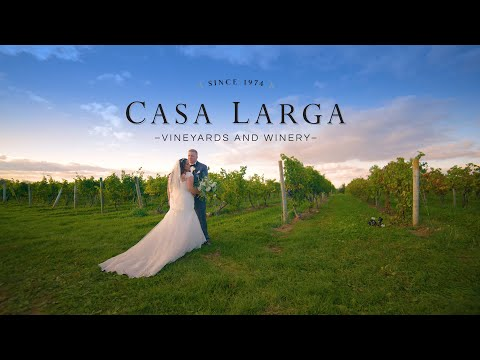 casa-larga-vineyards-and-winery---elegant-wedding-venue---rochester-ny