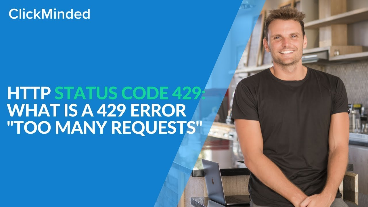 HTTP Explained: The HTTP Status & Response Code Guide