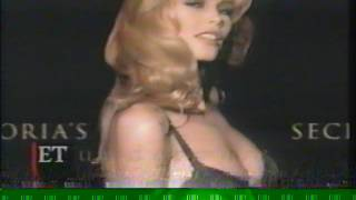 Repeat youtube video victoria's secret banned lingerie commercial