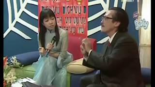 Gặp Nhau Cuối Tuần tập 37: Dịch Vụ. Giang Còi, Bình Trọng