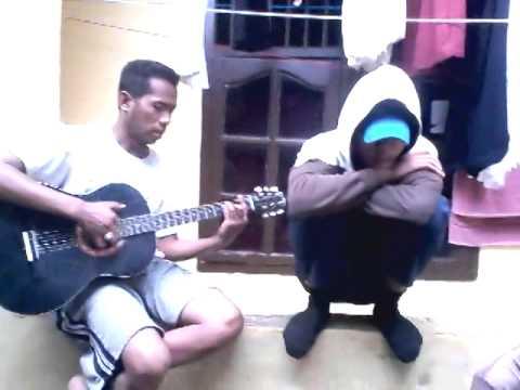 Sapu Band