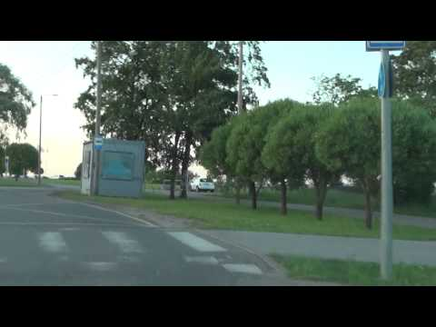 Белые ночи Таллина 2 ! -:) 04.07.15 -  Tallinn White Nights 2