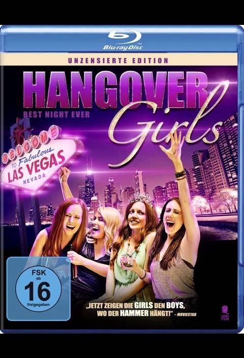 Kostenlose reife Mädchenfilme