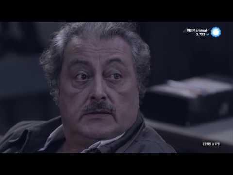 Trailer do filme Em Busca De Borges