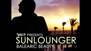 Sunlounger feat. Yoav - Today Tonight [Chillout Mix]